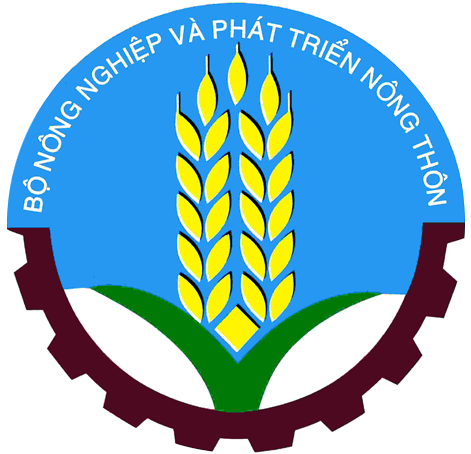 Bộ Nông nghiệp & PTNT