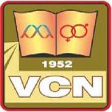 Viện Chăn nuôi Quốc Gia – VCN