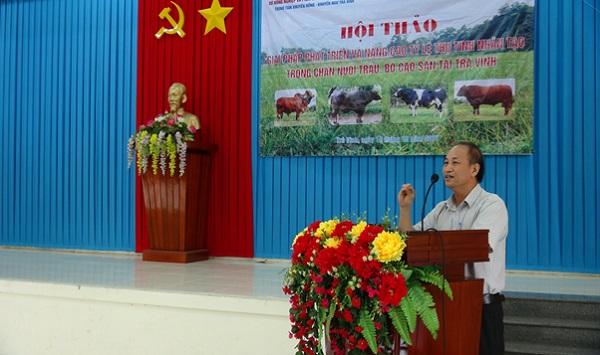hinh+ong+Viet+Thoan